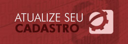 banners-atualize