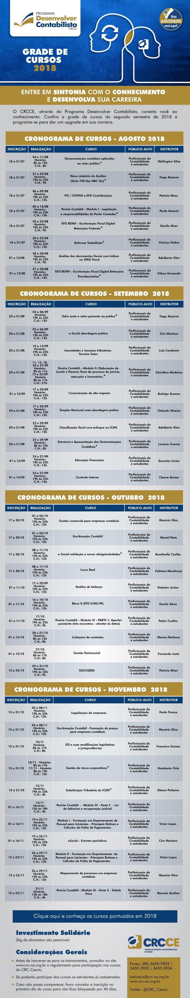 grade_de_cursos_novembro_nov16