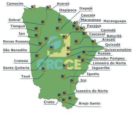 mapa-ceara-crc
