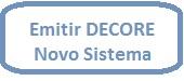 nova_decore_banner_decore_fiscalizacao