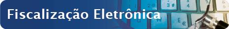 Fisc_Eletronica-Banner_longo