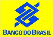 bb_logomarca