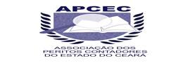 APECEC