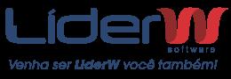 LIDER W Software