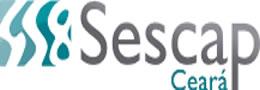 SESCAP-CE