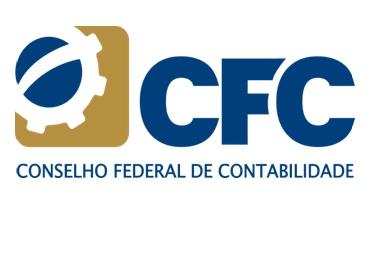 Ifac: convocação para candidatura a membro do Conselho de Supervisão de Interesse Público (PIOB)