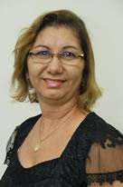 Quidada - Sonia