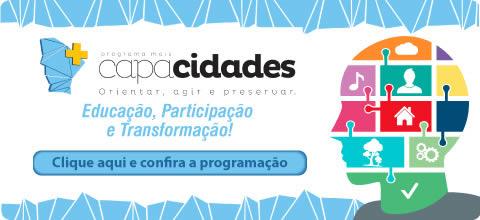 af2-banner_convite-CE-TCM_mar16