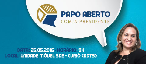 al-banner2-papo-aberto-presidente-mai16