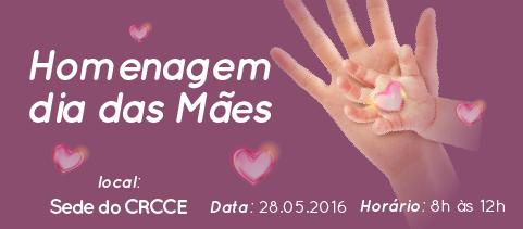 alf3-Evento - dias-maes-crcce-mai16 (2)-02