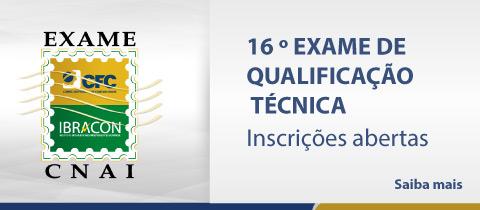 exame_qualificacao_mai16_480x210