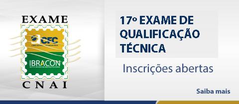 exame_qualificacao_mai17_480x210