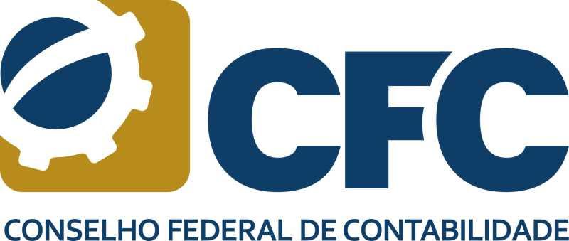 CFC envia ofício para a Receita Federal solicitando a prorrogação do prazo para a entrega da ECF e também comunica dificuldades com o SicalcWeb
