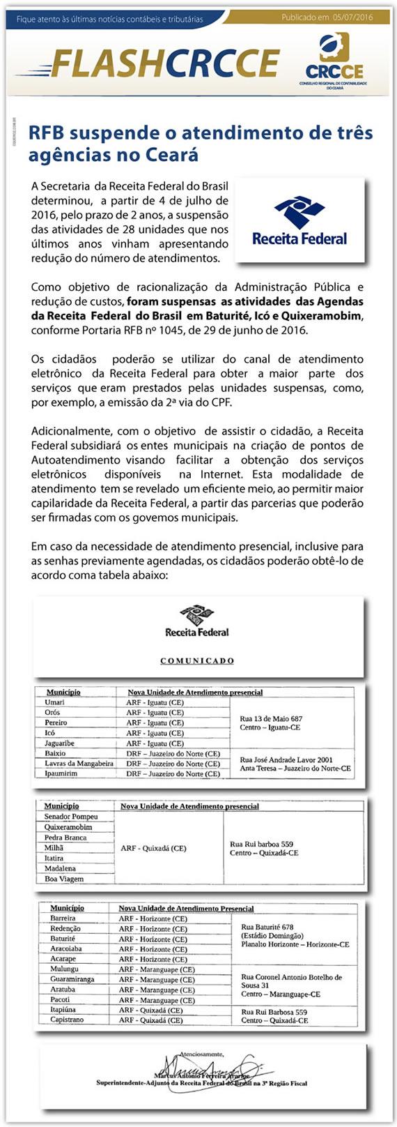novo_Comunicado-SRRF03