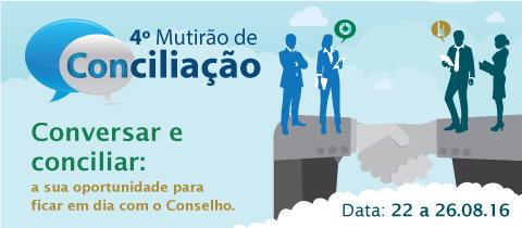 multirao_crcce