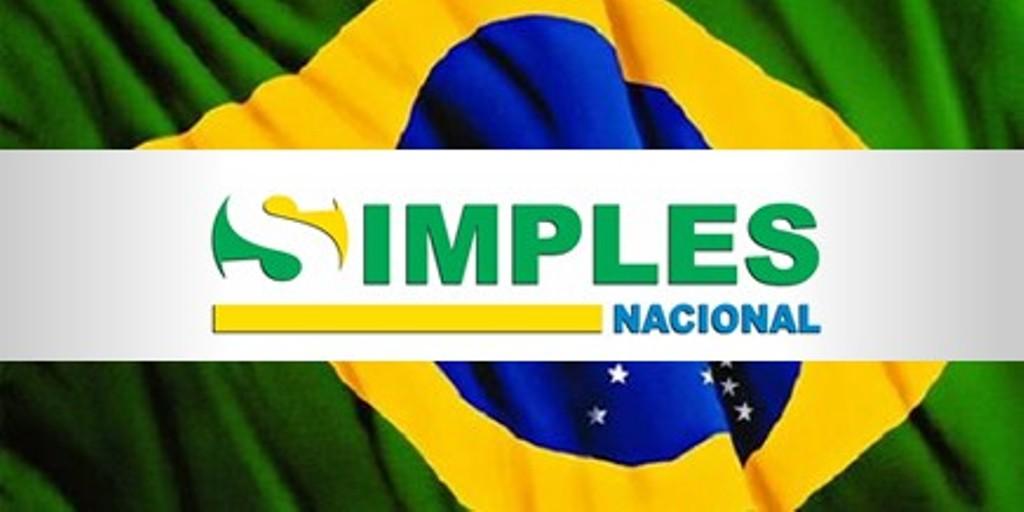 simples_logo