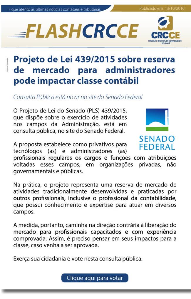 al_flash_projeto-de-lei-439_out16
