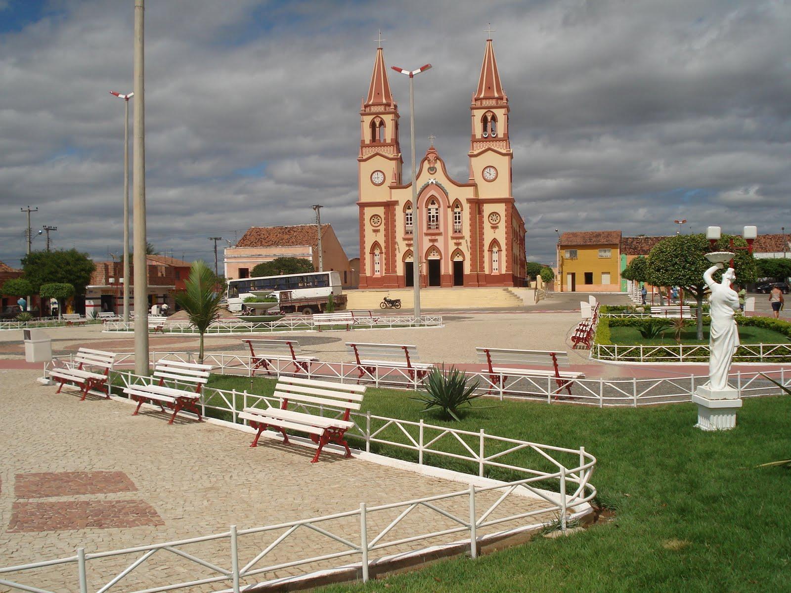 Lavras da Mangabeira Ceará fonte: www.crc-ce.org.br