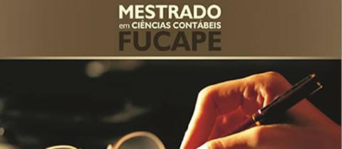 mestrado_fucape
