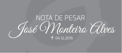 nota_pesar_banner