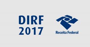 Dirf_2017