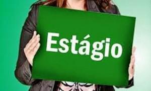 estagio_ascom