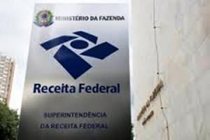 receita_predio