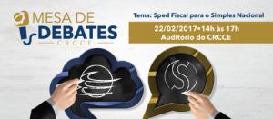 al-480x210mesa-debates-crcce-fev17