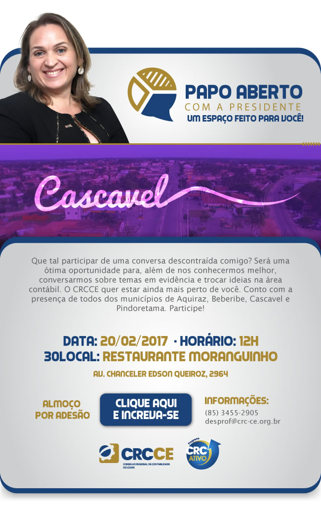 al-Emkt-papo-aberto-presidente-Cascavel-fev17
