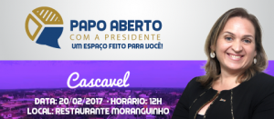 al-banner1-papo-aberto-presidente-Cascavel-fev17