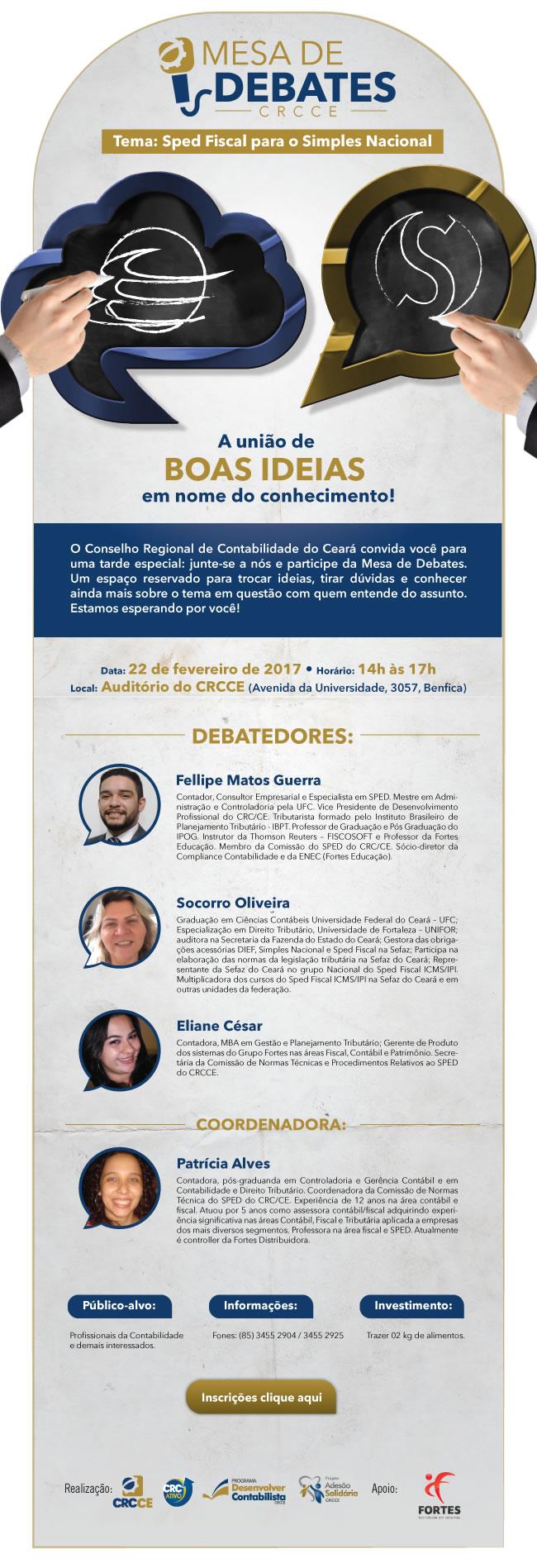 al-mesa-debates-crcce-fev17