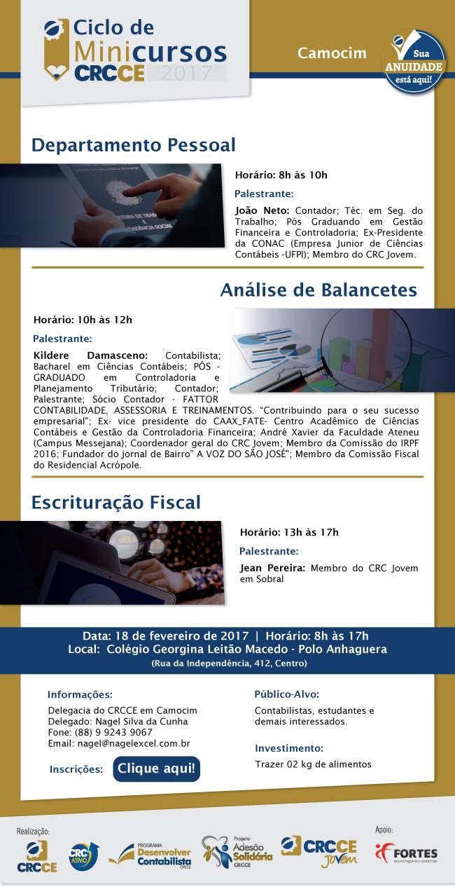 al_ciclo_minicurso_13fev17