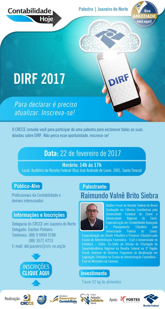 al_cont_hoje-dirf_fev17