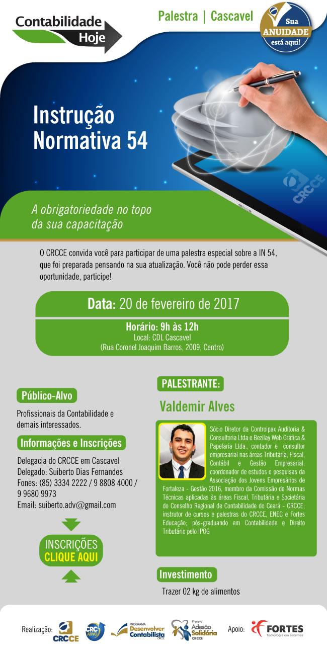 al_cont_hoje-instrucao-normatica-Cascavel-jan17