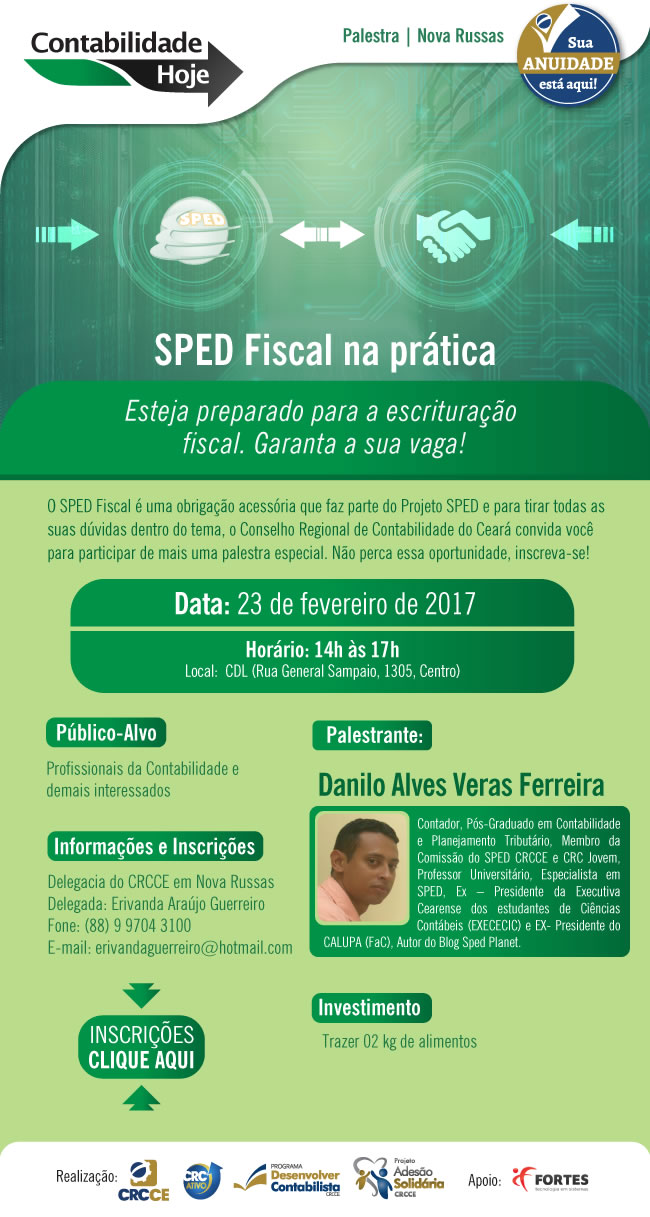 al_cont_hoje-sped-fiscal_fev17