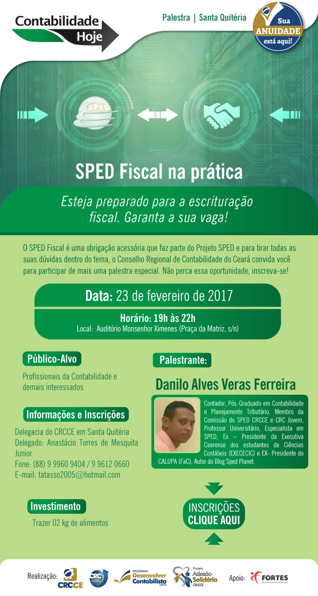 al_cont_hoje-sped-fiscal_santa_quiteria_fev17