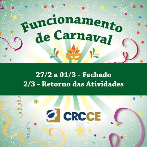 al_horario2_carnaval_fev17