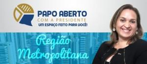 banner_papoaberto_metropolitana