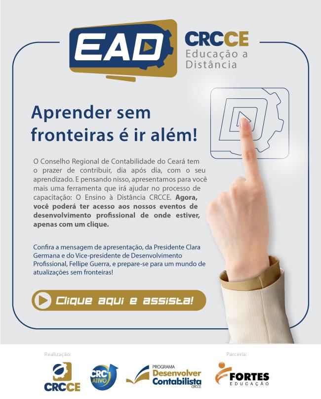 emkt_ead_crcce_5-jan17