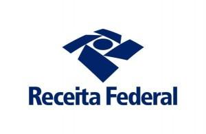 receita-federal-dirpf