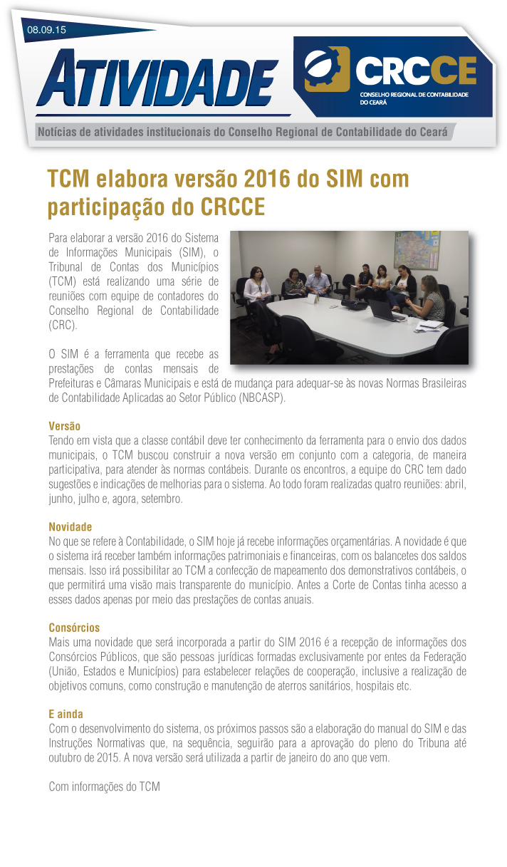 tcm_crc