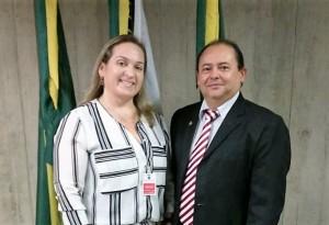 Clara_Receita (2)