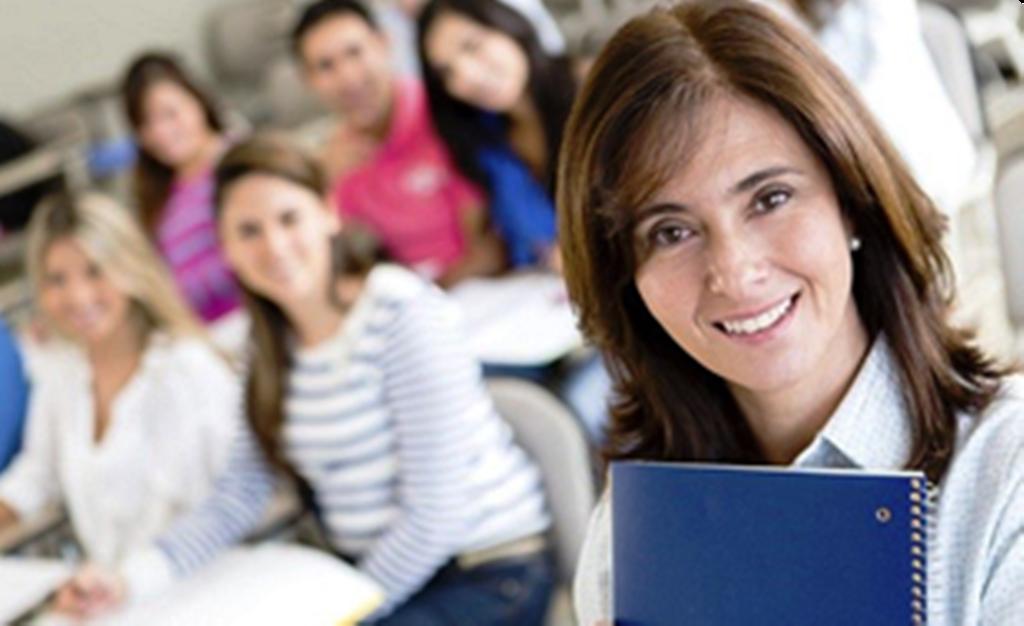 Programa de Educação Profissional Continuada: CFC reduz para 20 pontos o cumprimento da norma em 2020
