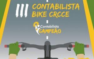 contabilista-bike-abr17