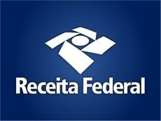 Logo_Receita (2)