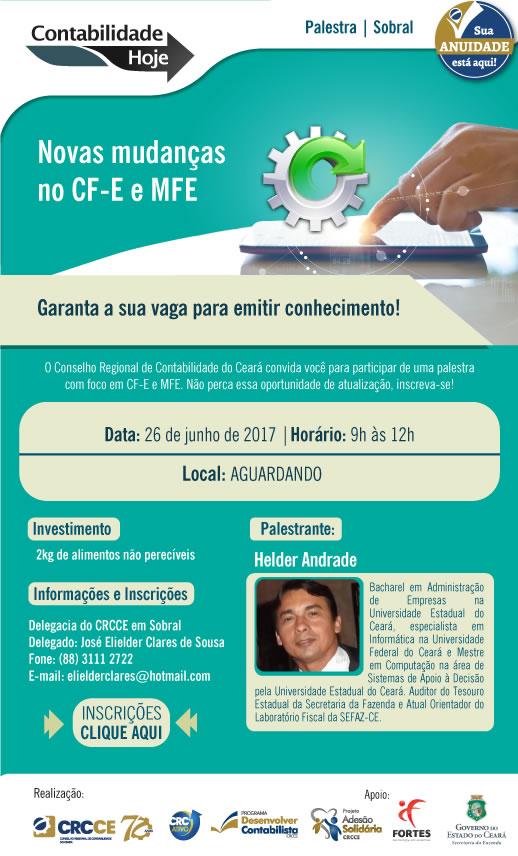 al_cont_hoje-novas_murdancas_no_cf-e_mdf-e_mai17
