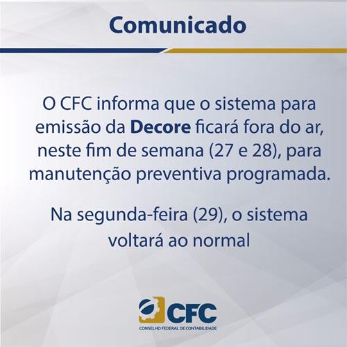 decore_fora_ar