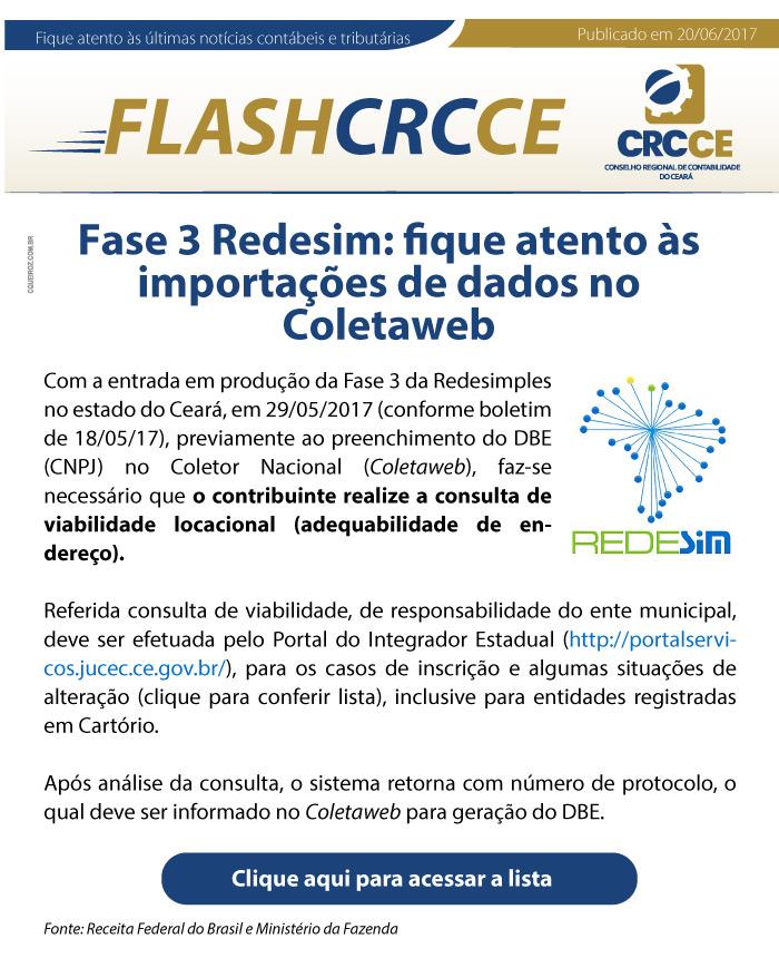 al_flash_Redesim_Localizacao_Junho_17