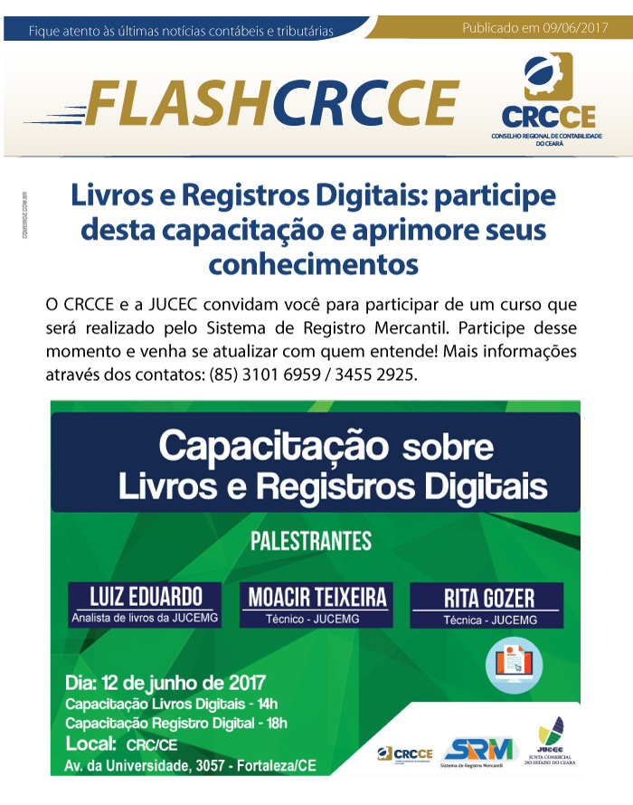 flash_Comunicado_Capacitacao