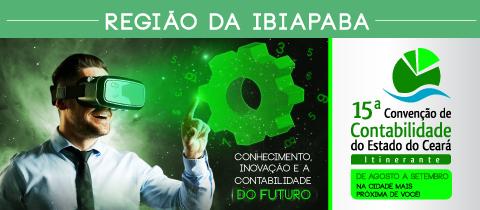 al4-480-15convencao-ibiapaba-jul17